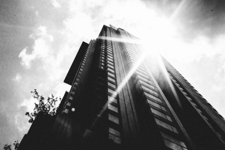 pillar (2017 - architecture, asia - edwardpalmquist | ello