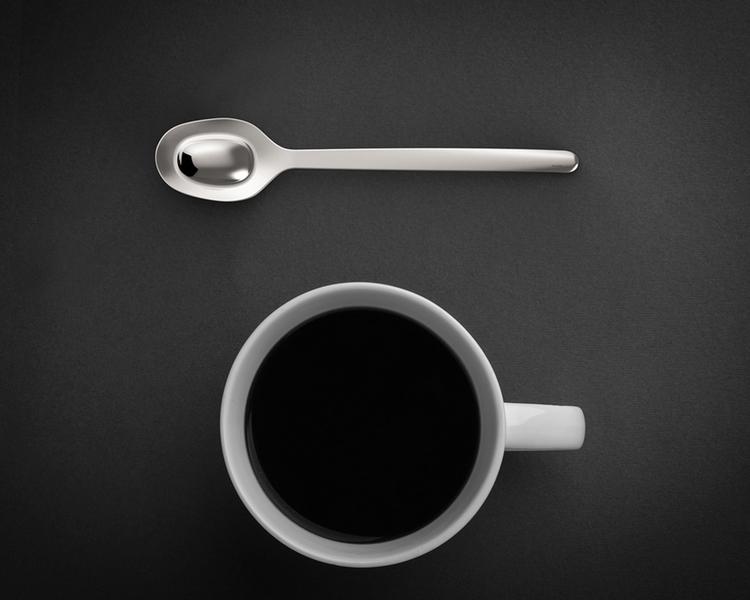 Design: Jeongdae Kim - minimalist | ello