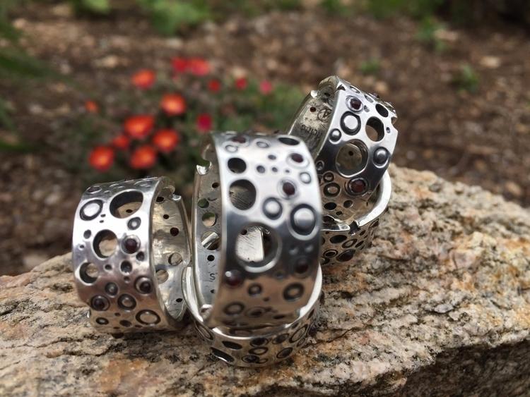 aldousregisterjewelery - clownclone | ello