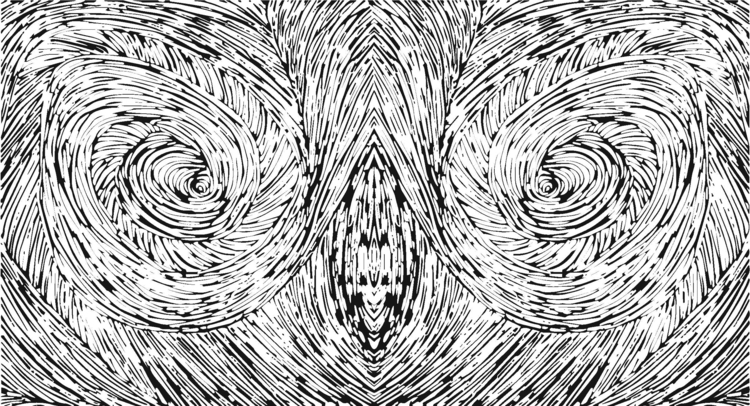 Wise Eyes - kjacks | ello