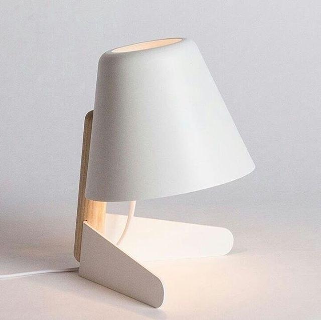 parts Beautiful Table lamp ? De - letsdesigndaily | ello