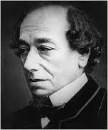 Benjamin Disraeli - photos down - gorankoilic   ello