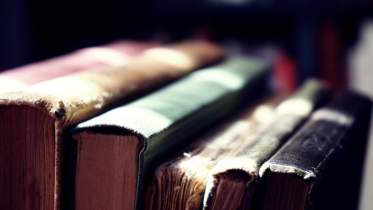 passion books fades worthy frie - suzyhazelwood | ello