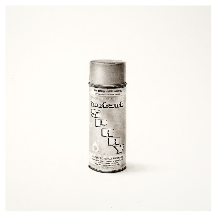 segment, vintagespraypaint, spraycan - dotdotdot | ello