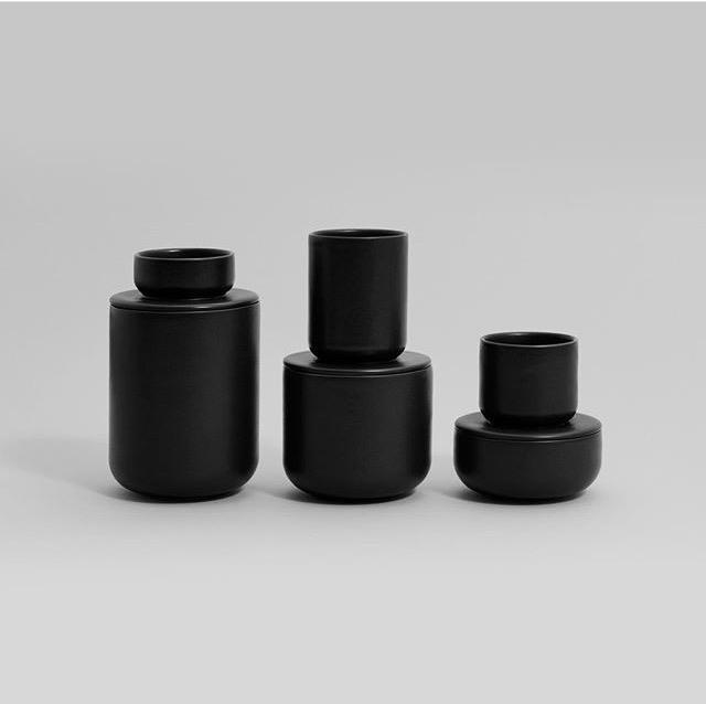 3D Printed modular containers O - letsdesigndaily | ello