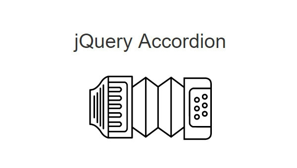 14 jQuery Accordion Plugins Lis - freefrontend | ello