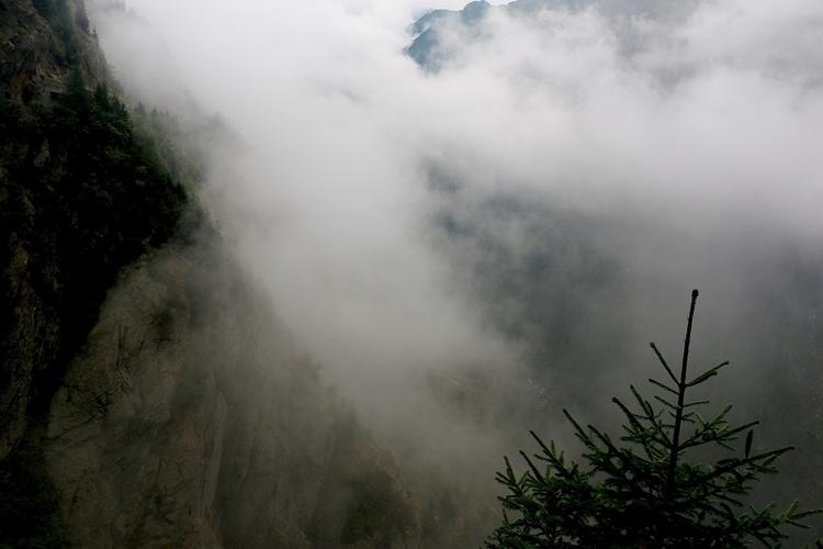 top Romanian Carpathians - romania - crankandcog | ello