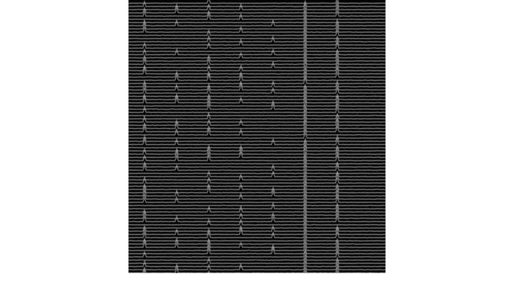 bit101 Post 04 May 2017 11:22:55 UTC | ello