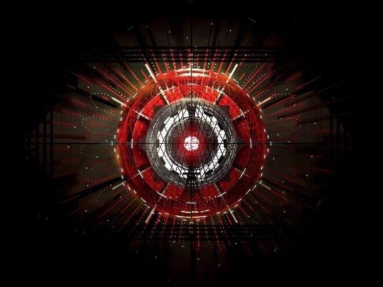 HAL LO - theexperiential | ello