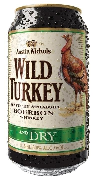 Wild Turkey Concept - art, illustration - stevevdh | ello