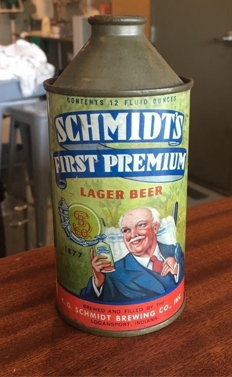 lager older dude - Alliance, Brewing - fidelcastr8 | ello