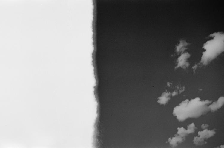 Torn - moods, 35mm, film - nasigoreng | ello