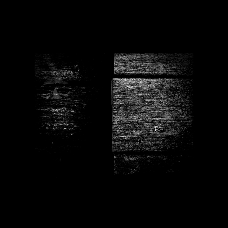 incommunicado Shot film digital - junwin | ello