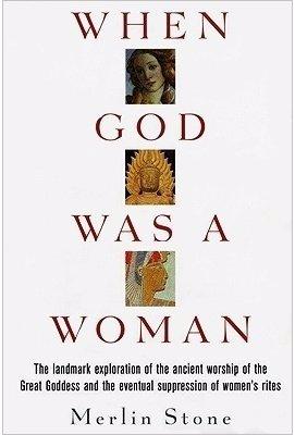 Women world, read book. legacy - kseniaanske | ello