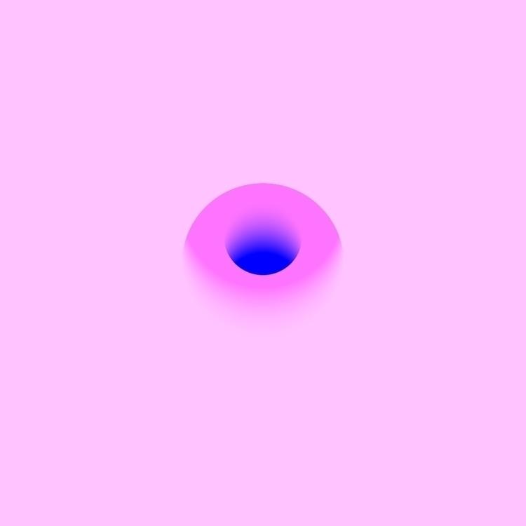 Artwork - macioce | ello