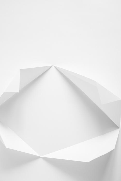 Paper Photography - white, paper - _marco   ello