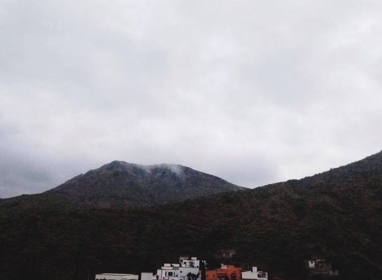 Guanajuato - town - davidtiquet | ello