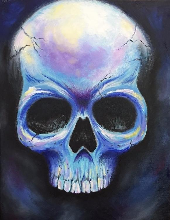 skullwerks Post 05 May 2017 22:12:33 UTC | ello