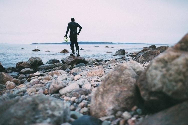 Ocean view Bell Island Concepti - jonathonreed | ello