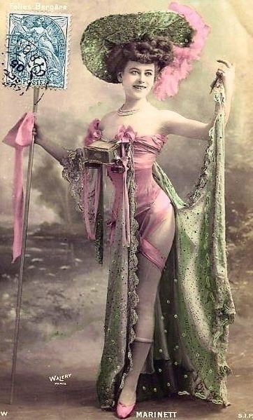fashion, victorian, edwardian - victorianchap | ello