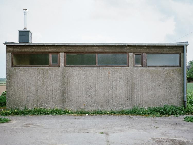 photography, mediumformat, concrete - streetpreacher   ello