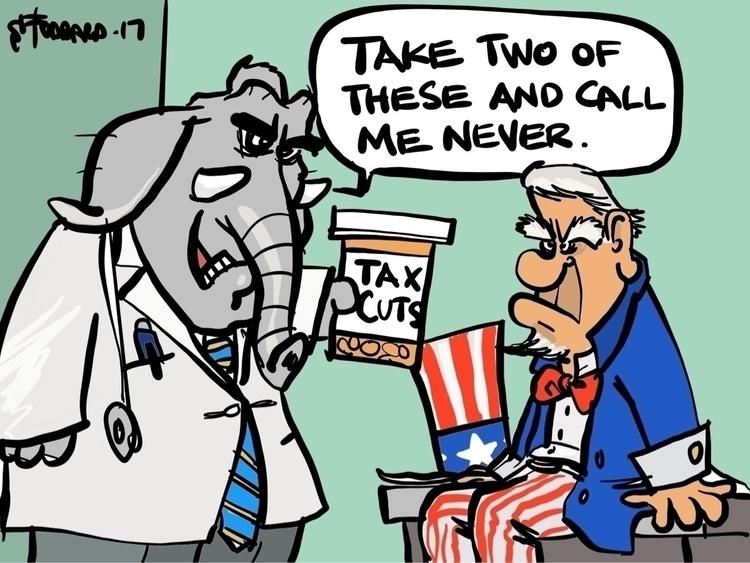 Bad Medicine - illustration,, cartoon, - sstoddard | ello