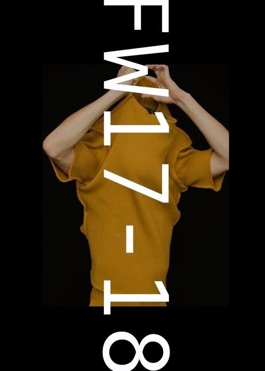 OI 18 Binaire Photo - MBFWMx, diseñoemergente - hectordelap | ello