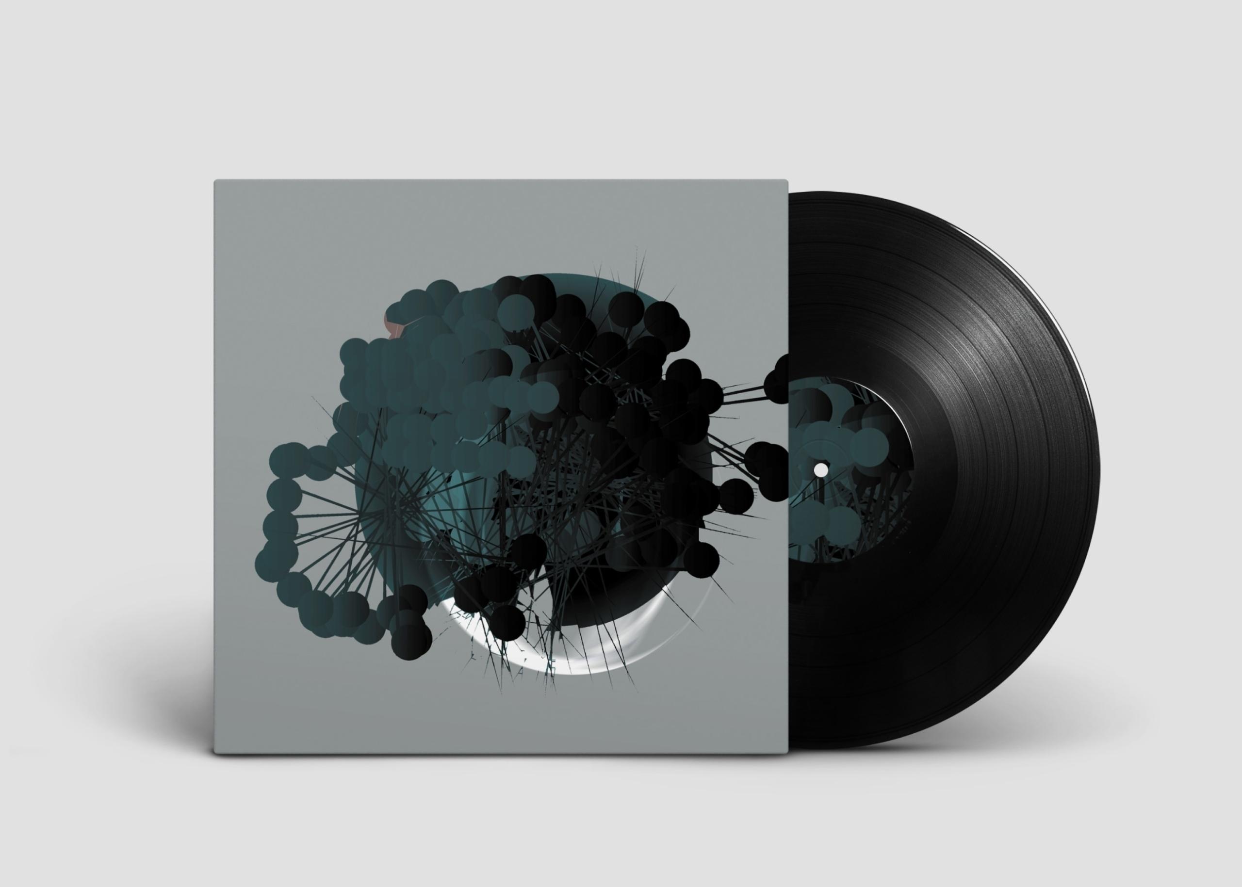 Harem/Friendship Records - Sound - marcomariosimonetti | ello