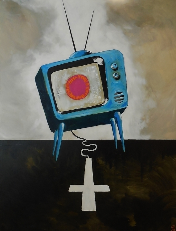 Consume Jesus 2015 Andrew Wren - onlyinfresno | ello
