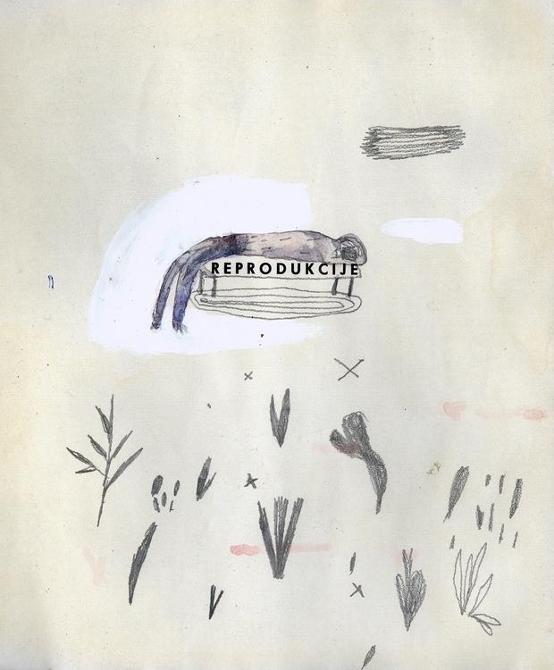 Reproductions / Allegory Spring - vendi_vv | ello