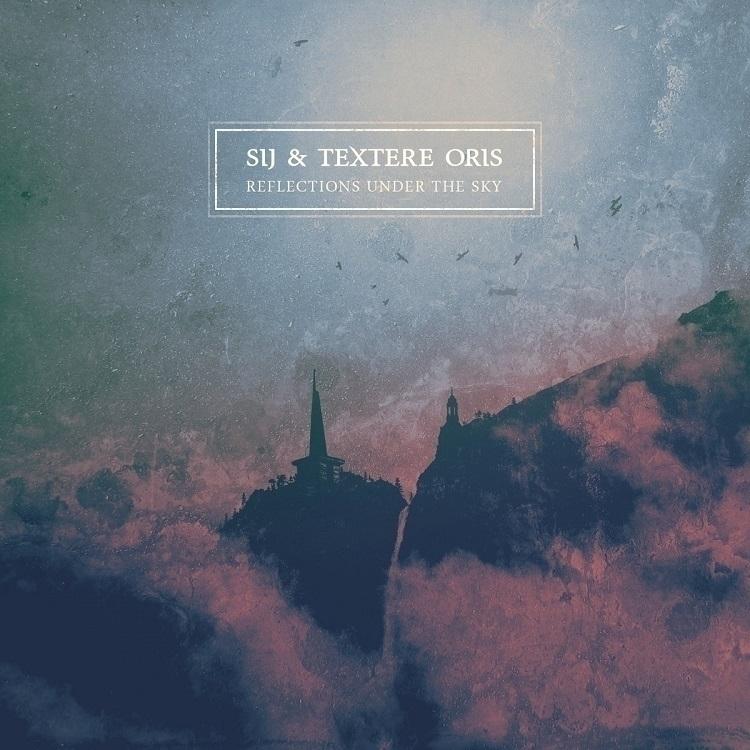 review Reflections Sky CD SiJ T - richardgurtler   ello