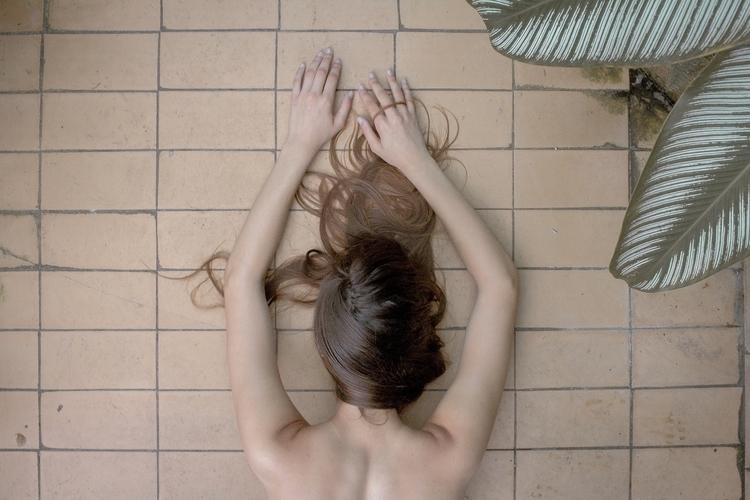 outtake series called Conceptua - cibiscuit | ello