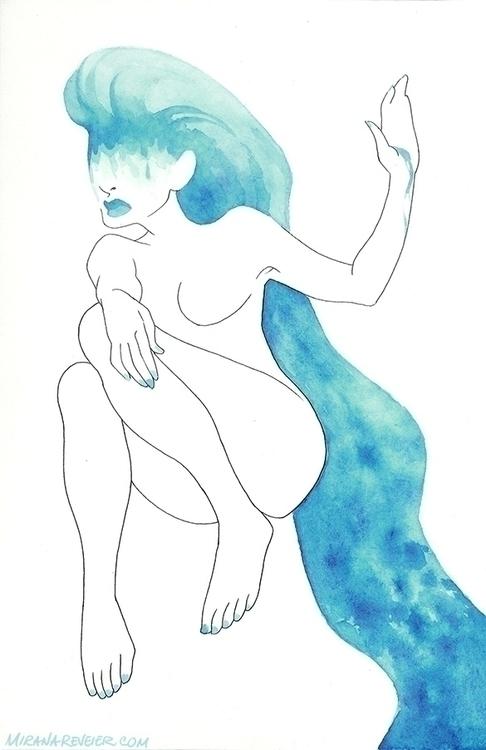 paintings Move art show Gutstei - mirana | ello