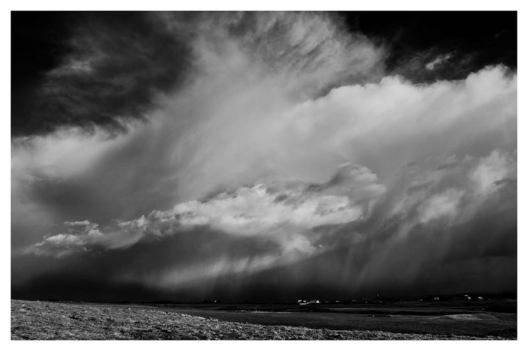 Storm - guillermoalvarez | ello