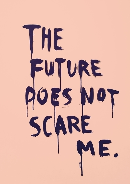 future scare Stef Thiele 100x70 - itsstefa | ello