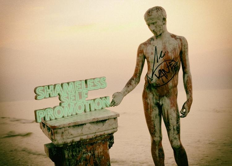 onefortheages - cg, render, blender - swanee | ello