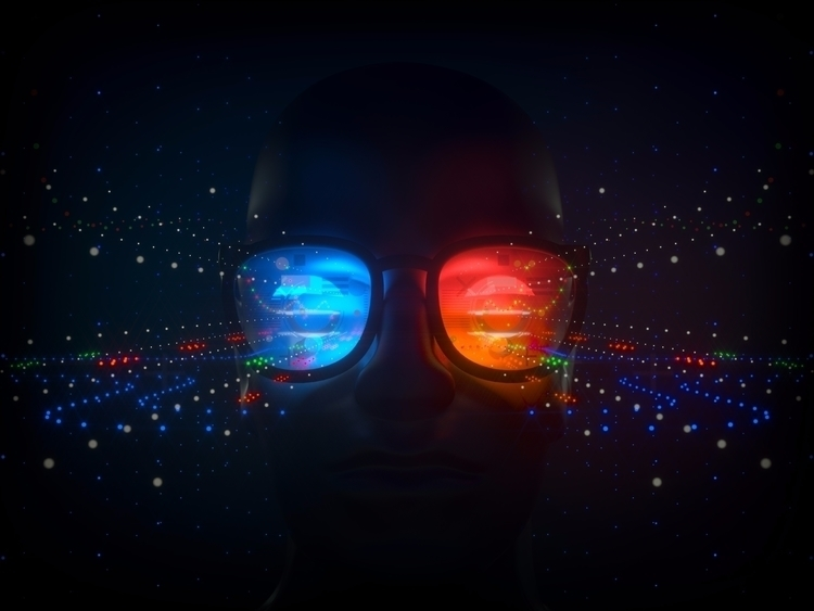 redEyeFlight - theexperiential | ello