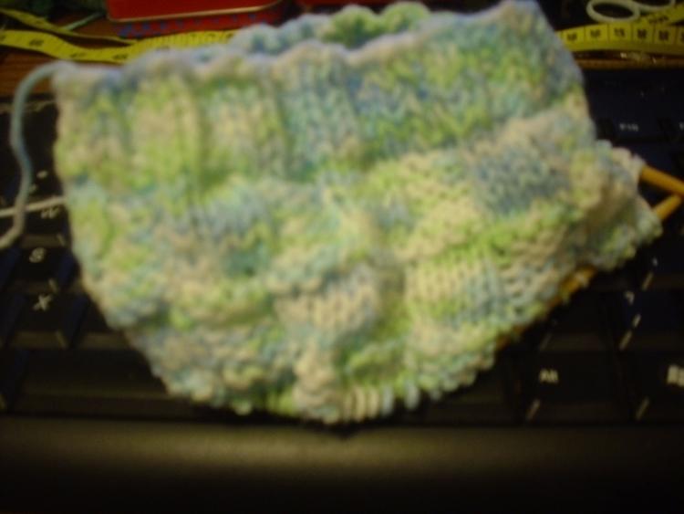 hat knitting - gjanney | ello