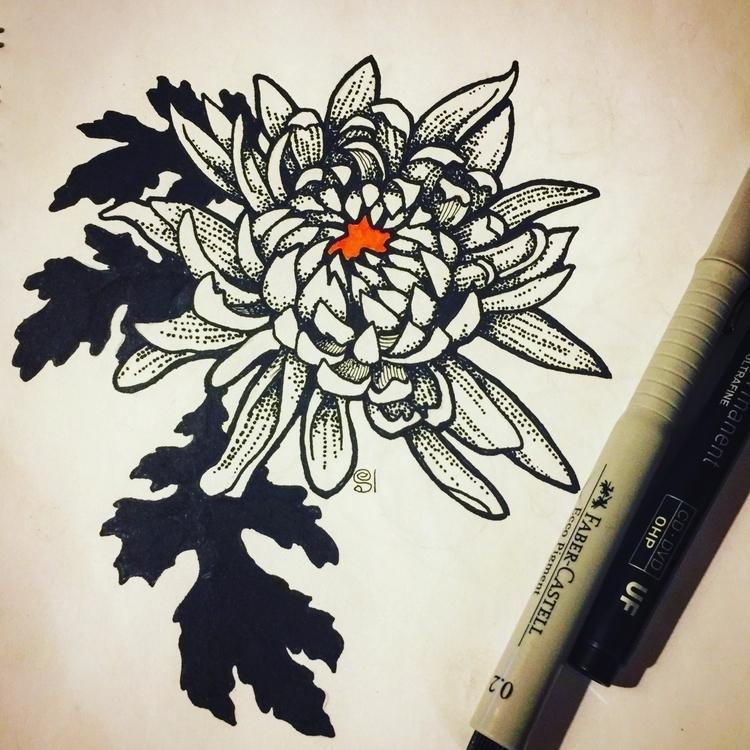 fresh sketches tattoos - tattoo - evesolar | ello