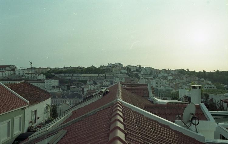 Lisboa - 04/2017 - sebastiao_varela | ello