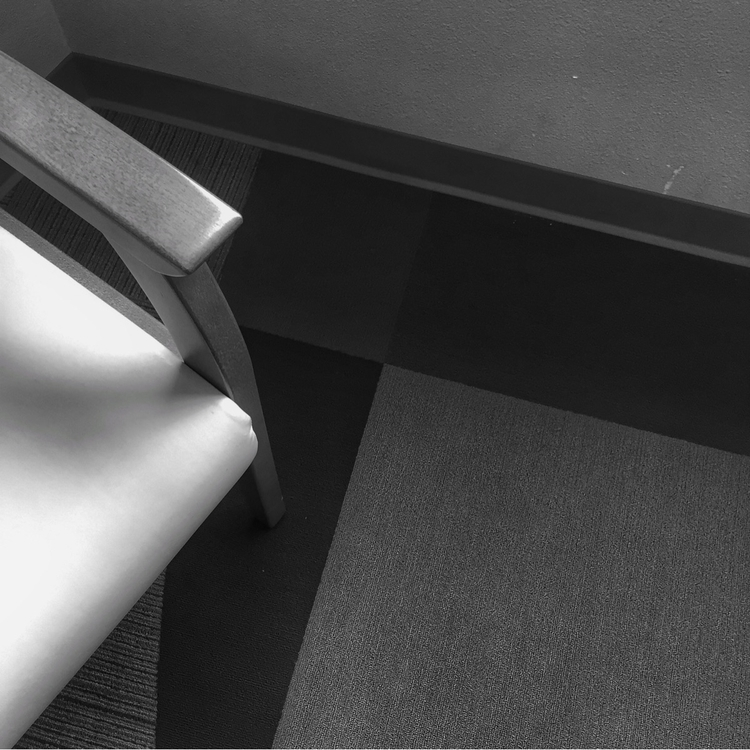 Waiting Room 1 [2](https://ello - retroyeti | ello