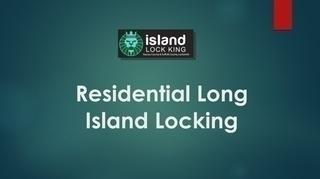 proper locksmith difference sec - longislandlocking | ello