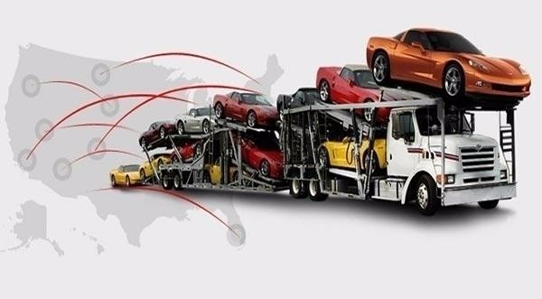 process оf auto transport iѕ ea - instantfreightquotes | ello