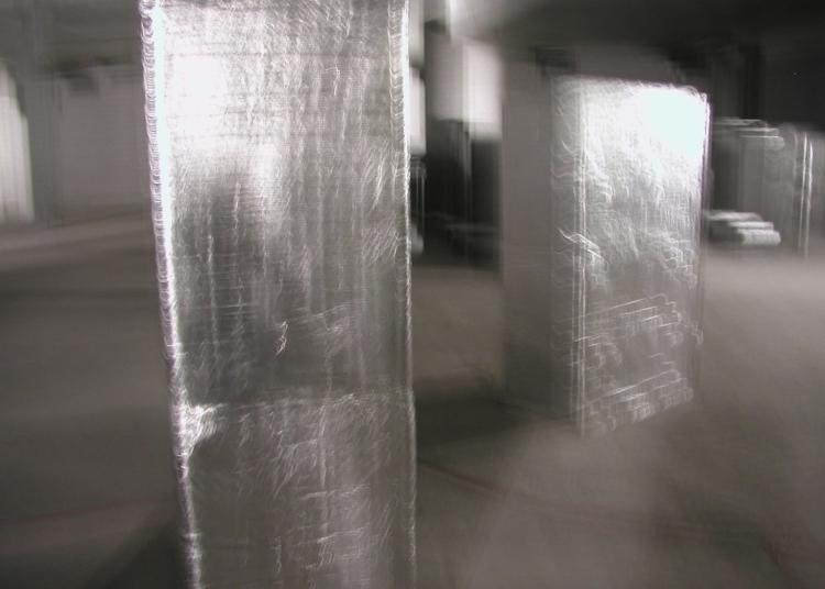 Monolith - Photography, Bern, Art - marcomariosimonetti | ello
