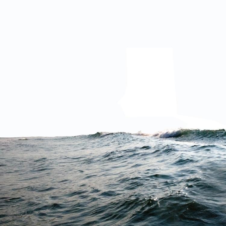 10/12 distance, sea... rigid co - antonioarango | ello