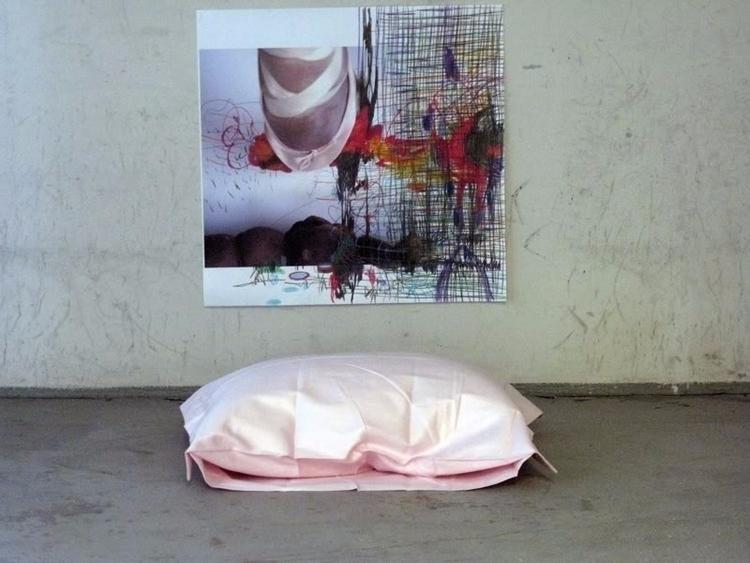 art, randiantonsen - randi-8271 | ello