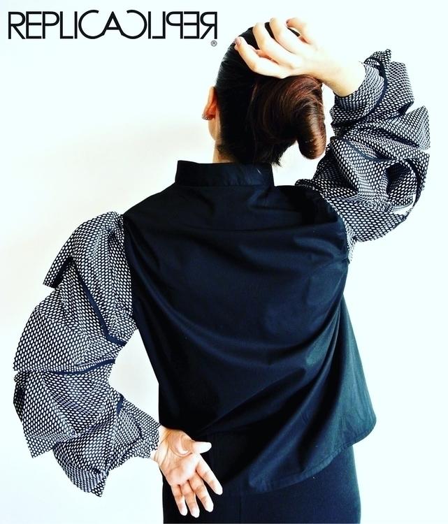 years - tbt, fashiondesigner, slowfashion - larestrepo   ello