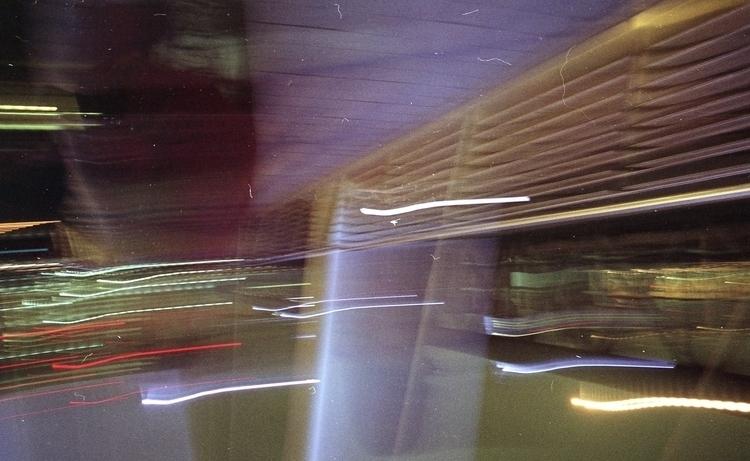 London 2017 35mm - sebastiao_varela | ello