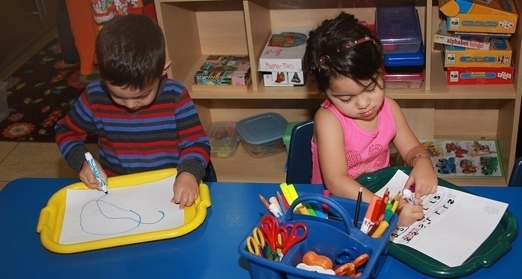 preschool children? aware main  - aegisdaycare   ello