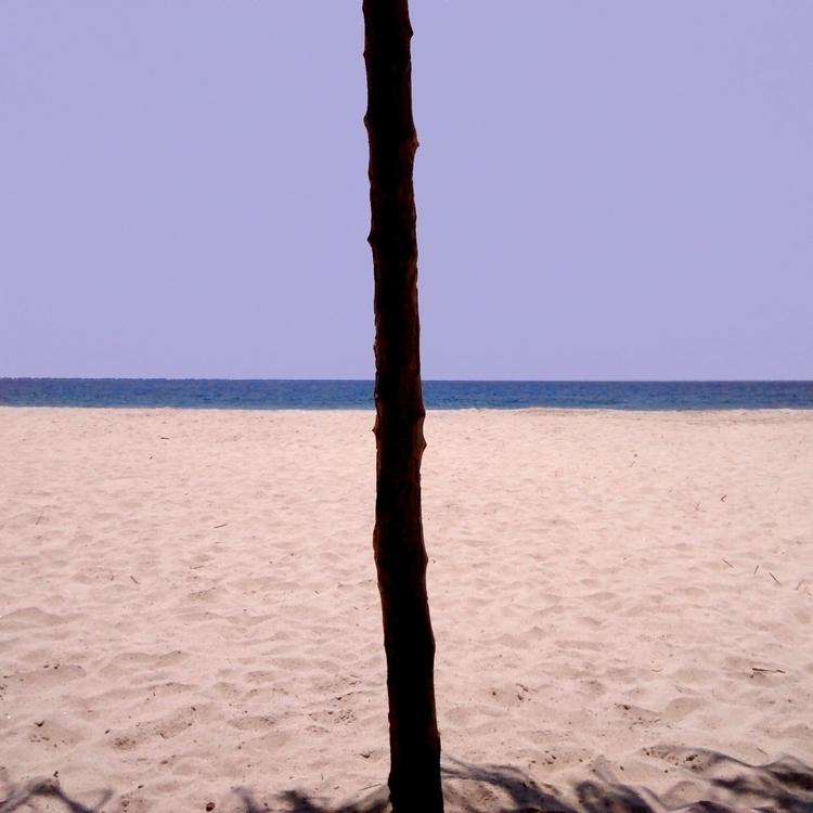 07/12 Horizon. sum parts landsc - antonioarango | ello